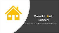 Wendi Haus Logo & Strapline.JPG