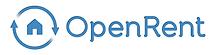 open Rent.png