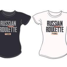 GARBH shirts RUSSIAN2