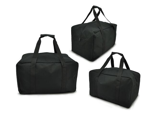 Ash Sports Bag