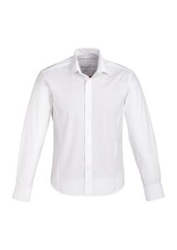 S121ML White