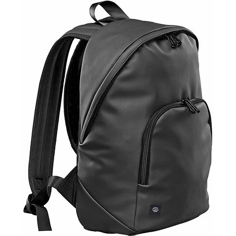 Nomad Day Pack