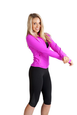 2S858LD Ladies AVA Nylon Spandex 3_4 Leggings.jpg