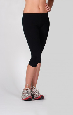 S808LD Ladies 3_4 Leg Pants.jpg