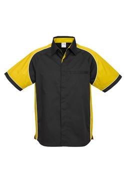 S10112 Yellow