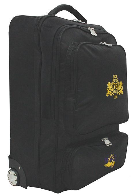 Manhattan Bag