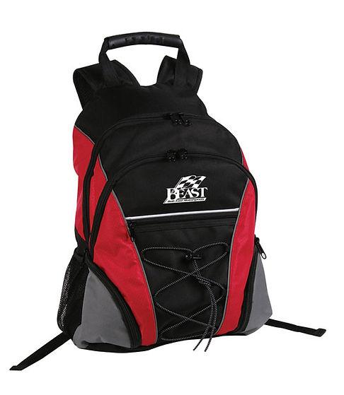 Fraser Backpack