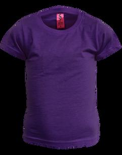 GT86 Girls T-Shirt