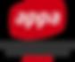APPA-Member-Logo-vertical.png