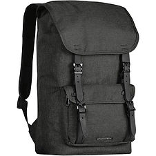 Oasis Backpack