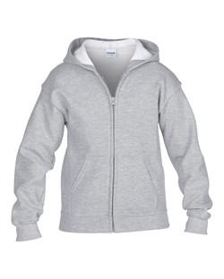 18600B Sports Grey