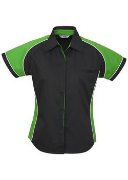 S10122 Green