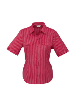 S10422 Red
