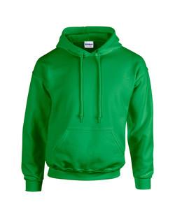 18500 Irish Green