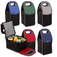 JS Lunch Bag Cooler