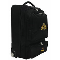 Travelling? Browse our range of Promotional Bags & Tags. Decorate with your Logo or Brand.