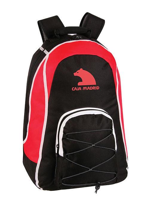 Virage Backpack