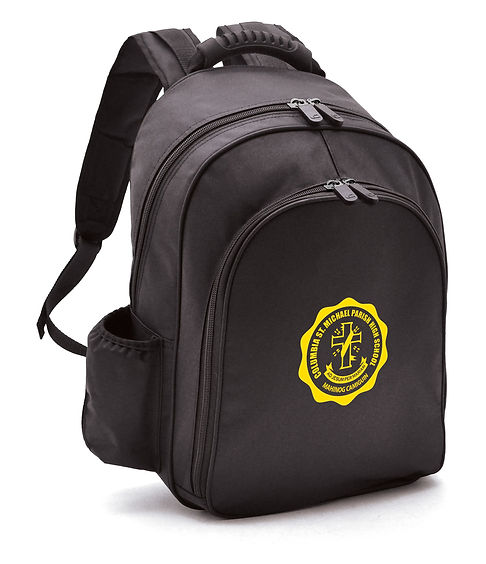 Ciena Backpack
