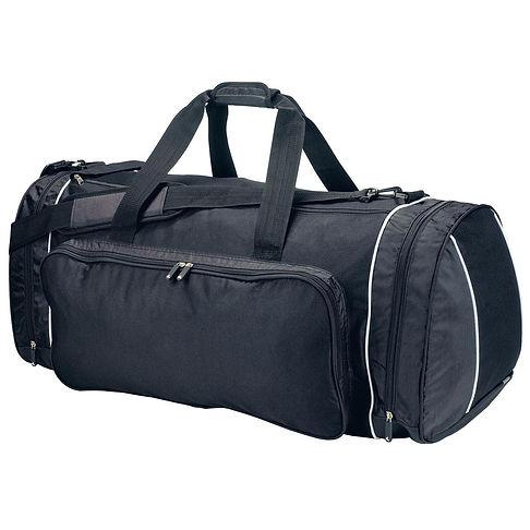 The Big Kit Bag