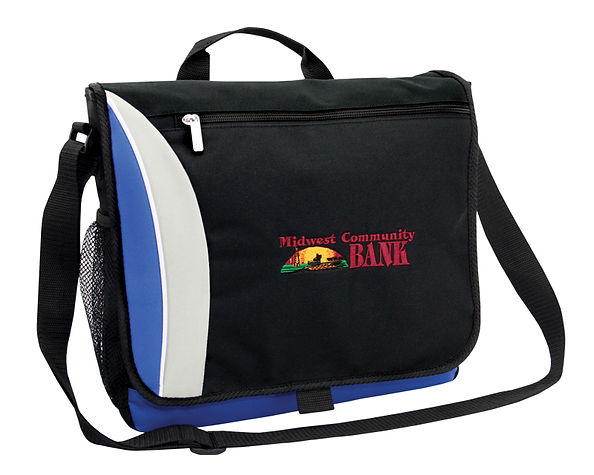 Metro Conference Bag