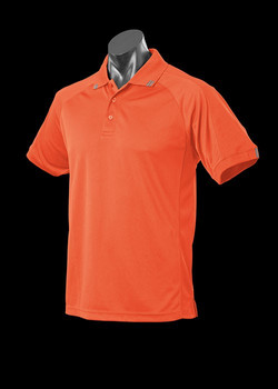 1308 Orange-Slate