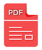 Adobe PDF File Type