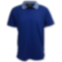 PS977-PS979 LA Polo Range - SunPrints Classic Pique Polo range