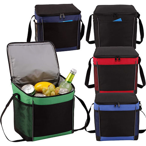 JS Cooler Bag