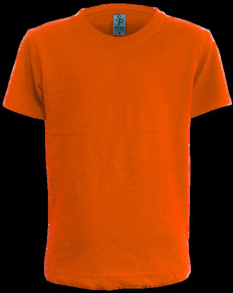 BT86 Boys T-Shirt