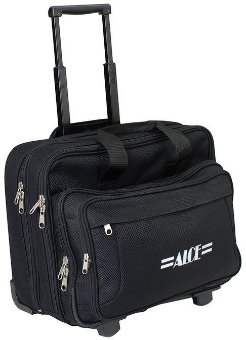 Travel (Wheel Bag)
