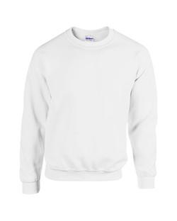 18000 White