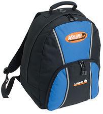 Taos Backpack