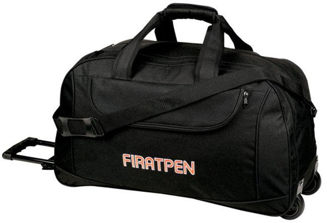 Trolly Travel Bag