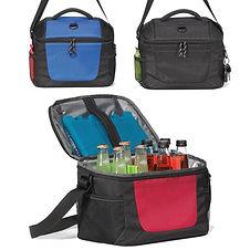 Lakeside Cooler Bag