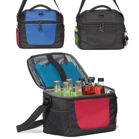 Lakeside Cooler Bag