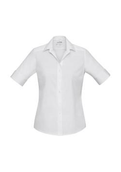 S316LS White