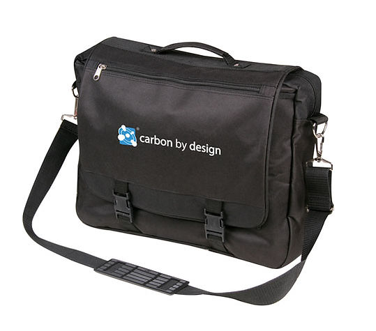 Conference Carry Bag