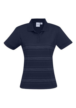 P304LS Navy-Charcoal-White