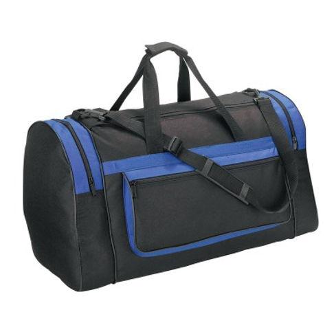 Magnum Sports Bag