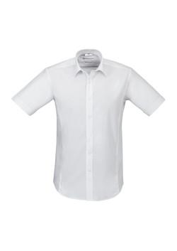 S121MS White