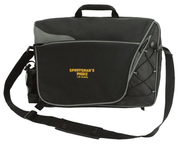 Allure Conference Bag