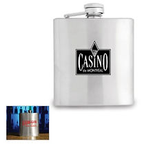 Check out our selection of Promotional Alchohol Accessories. Decorate with Logo, Brand or point of contact.