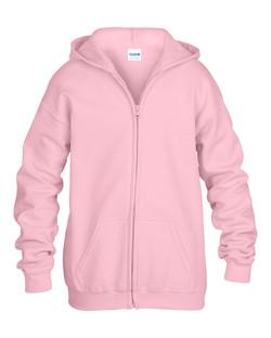 18600B Light Pink