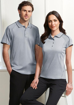 p303ms_p303ls_Mens and Ladies Blade Polo