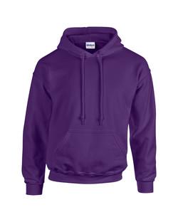 18500 Purple