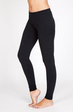 S606LD Ladies Spandex Full Length Legging.jpg