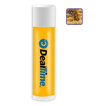 Help your customers or employees look their best with our selection of Lip Balms