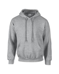 18500 Sports Grey