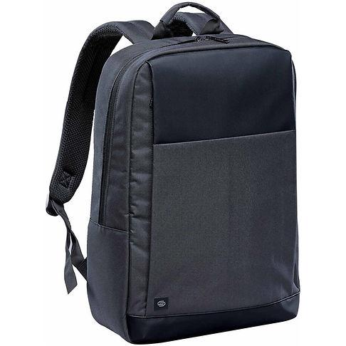 Cupertino Commuter Pack