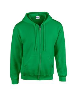 18600 Irish Green